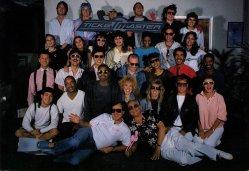 Ticketmaster - LA XMAS card circa 1986(ish) Share By:Jane Shore