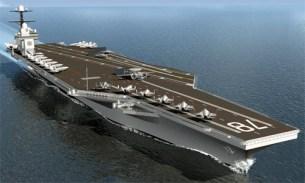 aircraft-carrier